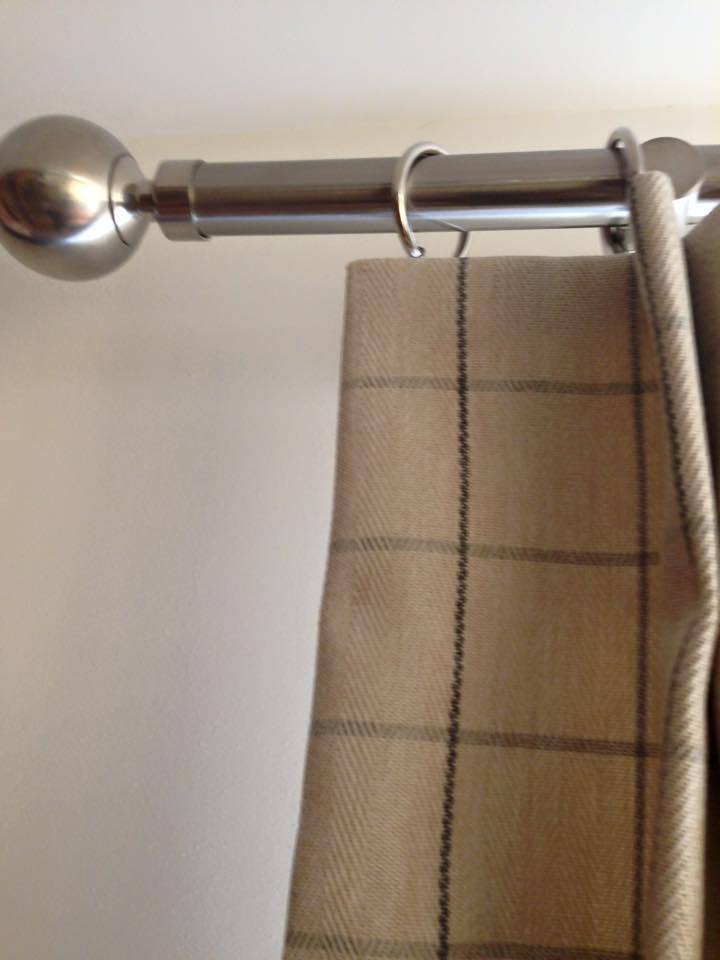 Lords Blinds Amp Curtains